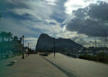 Unidos Podemos insta al Gobierno a activar un plan de regeneración económica sostenible para el Campo de Gibraltar