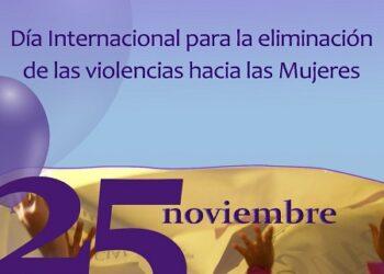 Izquierda Unida denuncia la falta de políticas del PP en la diputación de León para hacer políticas de prevención de la violencia de género y por la igualdad de las mujeres en la zona rural