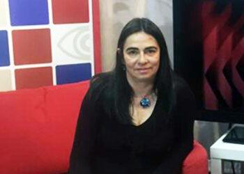 Mateo Gutiérrez, absuelto: `La prensa colombiana atacó de manera sucia a Cuba diciendo que formó en explosivos a mi hijo´