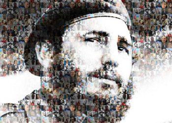 Somos Fidel