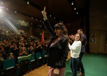 Adelante Andalucía propondrá una nueva Ley de Protección y Bienestar Animal