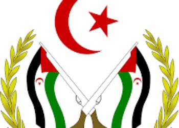 El Gobierno saharaui expresa su enérgica condena al discurso del rey de Marruecos y subraya que la presencia marroquí en el Sahara Occidental sigue siendo Ocupación