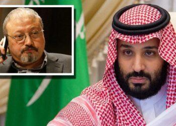The Guardian: La muerte de Khashoggi estuvo relacionada con su revelación de que MBS financiaba un canal anti-iraní