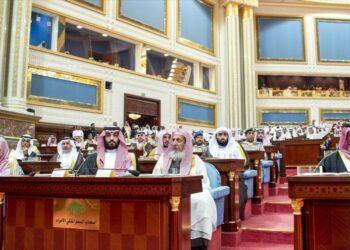 El futuro de Mohammed bin Salman al frente de Arabia Saudí peligra ante los rumores de inminente golpe