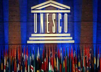 Dialogan en Unesco sobre rol de los medios frente al terrorismo