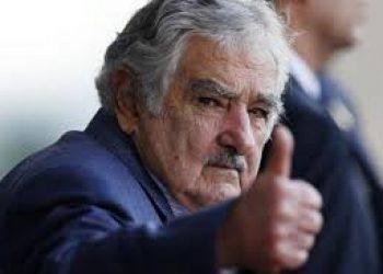 """Pepe Mujica se bajó del Foro Clacso argumentando """"prudencia"""" frente al gobierno de Macri"""