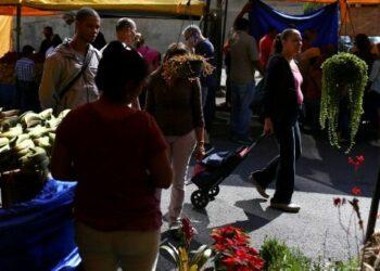 Incidencia delictiva disminuye este año en Venezuela