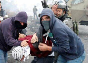HAMAS detectó a espías israelíes en Gaza por sus 'acentos' árabes