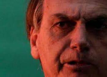 Futuro canciller de Bolsonaro anuncia la salida de Brasil del Pacto para la Migración de la ONU