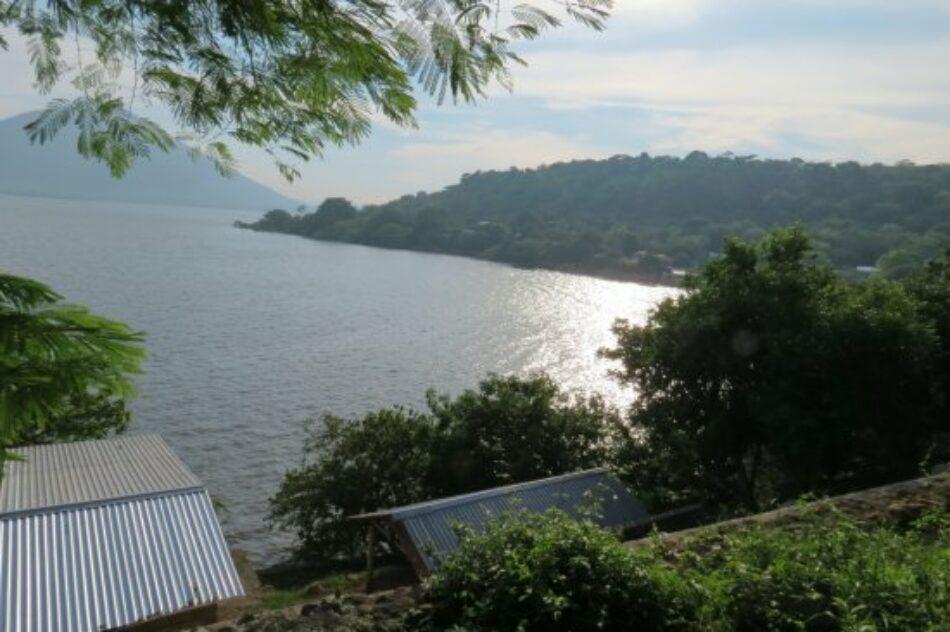 Honduras. Zacate Grande: criminalización de la lucha en defensa de territorios y playas