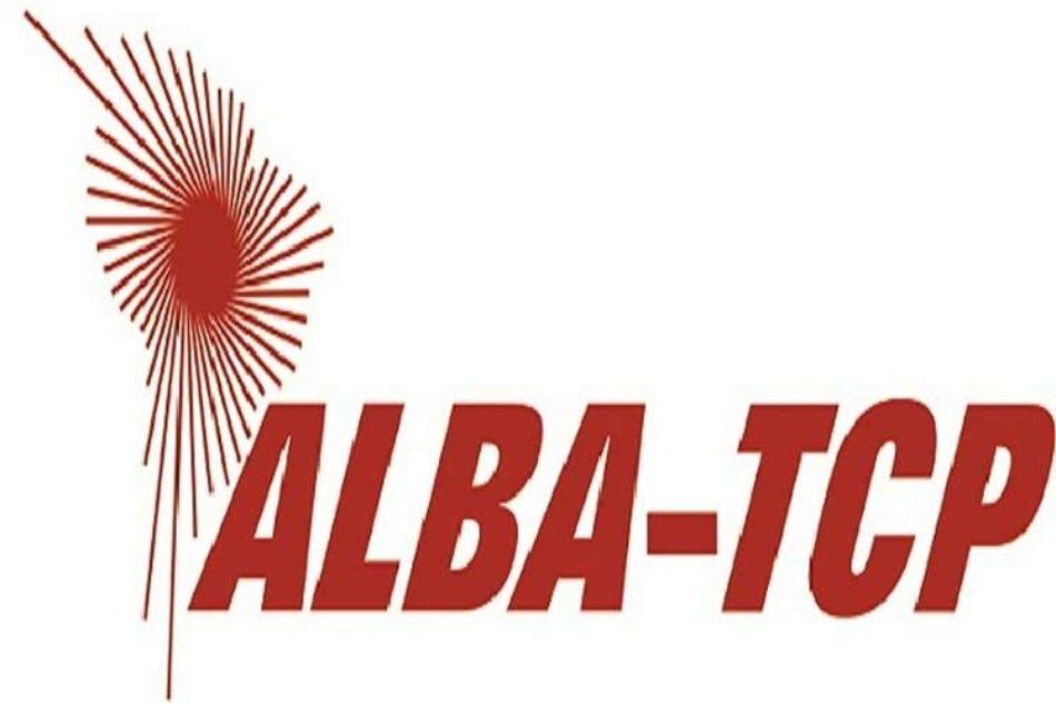 Sesionará en Cuba XVI Cumbre de la ALBA-TCP