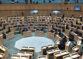 El Parlamento jordano pide al Gobierno normalizar las relaciones diplomáticas con Siria