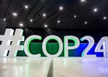 Ecologistas en Acción critica que Katowice debilita el Acuerdo de París y convierte las obligaciones de frenar el cambio climático en meras sugerencias