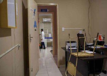 Se reducen los casos de COVID-19 en Cuba