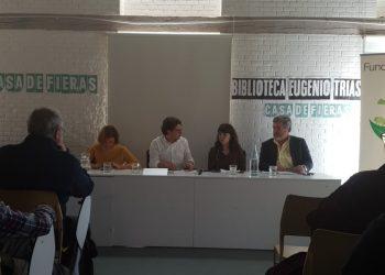 COP 24: EQUO insiste en que España debe mantener los compromisos en la lucha contra el Cambio Climático