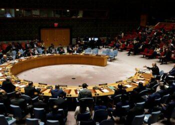 CEAR reclama a España coherencia con los compromisos firmados en el primer Pacto Mundial sobre Migraciones