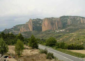 Unidos Podemos impulsa iniciativa para que el Gobierno se coordine con todas las administraciones para evitar daños en las fosas comunes durante los trabajos en las carreteras