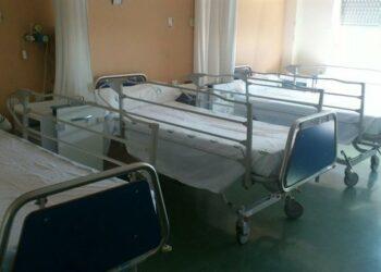 SATSE Madrid reclama la contratación de más personal sanitario ante la inminente saturación de urgencias por la gripe