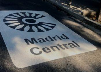 EQUO celebra que el TSJM rechace paralizar Madrid Central y  anteponga el derecho a la salud frente a los recursos del PP