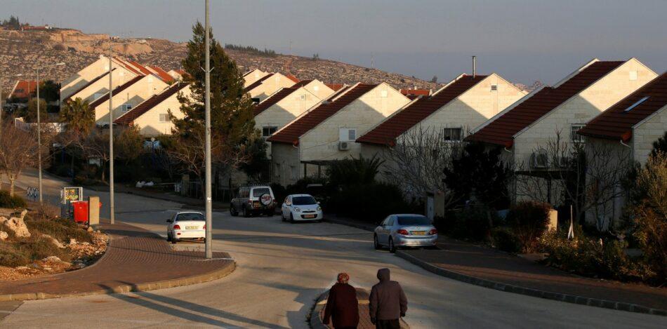 """Cientos de colonos israelíes han abandonado la zona fronteriza con el Líbano desde el inicio de la operación """"Escudo del Norte"""""""