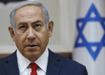 La Policía israelí pide imputar a Netanyahu por corrupción