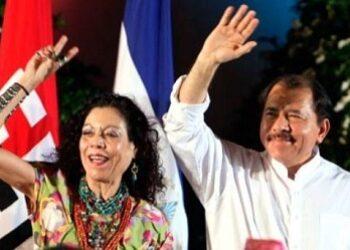 Gobierno de Nicaragua rechaza maniobra imperial