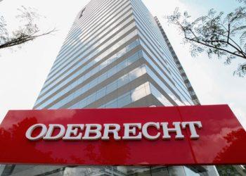 Las claves del caso Odebrecht en Colombia