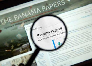 Pesquisa de EE.UU. sobre Papeles de Panamá incluye cuatro acusados