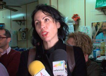 IU critica la falta de respuesta del gobierno a sus cuestiones sobre la actividad de militares profranquistas
