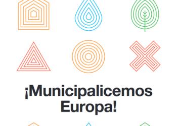 Barcelona en Comú activa el procés de primàries per a l'elecció de la candidatura per a les eleccions europees de 2019
