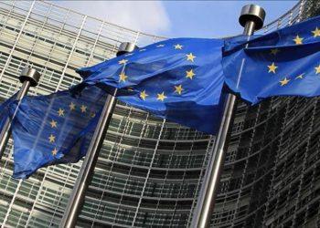 Un informe de los Verdes Europeos denuncia que la corrupción en España cuesta 90.000 millones de dinero público