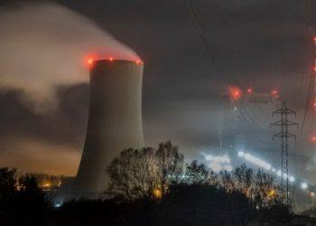 Un estudio revela que las aseguradoras ya están dando la espalda al sector del carbón