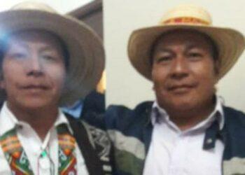 Denuncian atentado contra líder social colombiano Germán Valencia