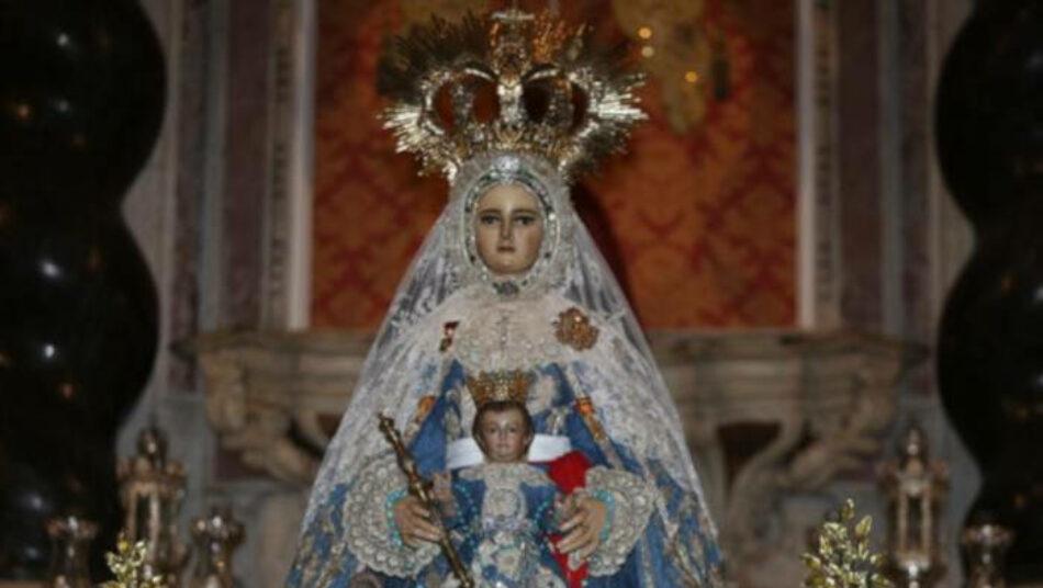 Europa Laica considera un despropósito jurídico y un insulto a la inteligencia la sentencia dictada favorable a la concesión de la Medalla de Cádiz a la Virgen del Rosario