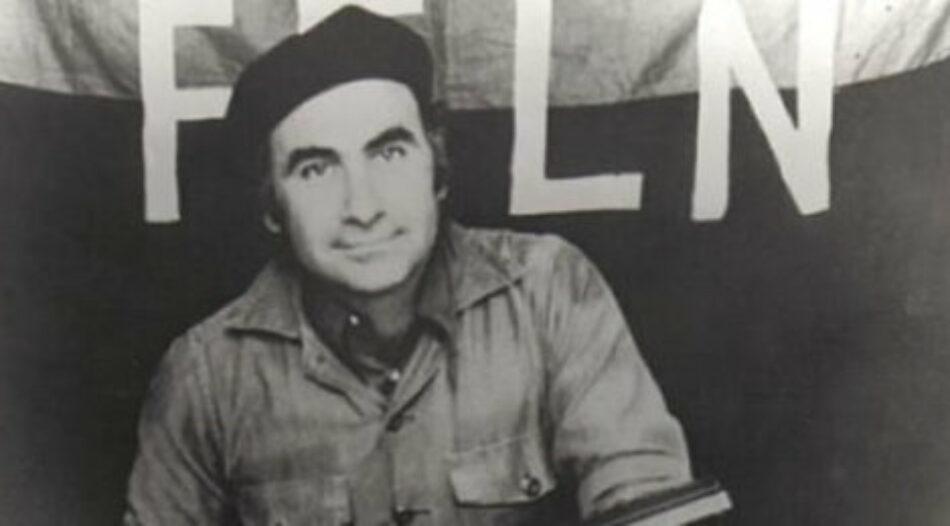 Nicaragua se prepara para conmemorar el 40 aniversario de Gaspar García Laviana