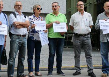 La FRAVM, sobre el decreto de vivienda: las medidas sobre el alquiler y los pisos turísticos son claramente insuficientes
