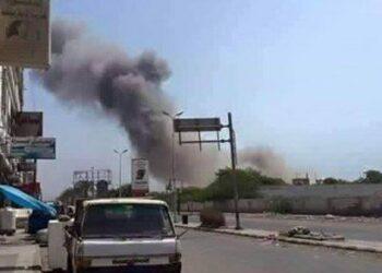 Yemen: Pese a llegada de observadores de la ONU, coalición saudita continúa violación de tregua en Hodeidah