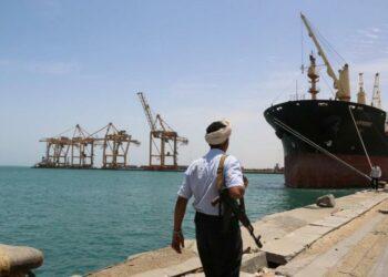 Naciones Unidas aprueba el envío de observadores internacionales a Hodeida en Yemen