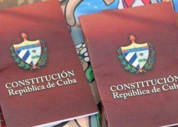 Las claves de la reforma constitucional cubana