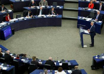 La Comisión Europea incluye a los medios de comunicación entre los «sectores estratégicos para la economía y la sociedad»