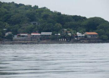"""Zacate Grande (Honduras). """"Nos desalojan en nombre del desarrollo"""""""