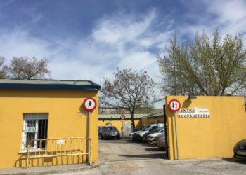 Participa denuncia la privatización parcial del Zoosanitario