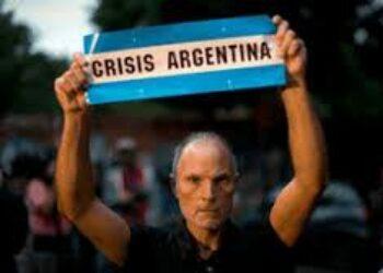 Cuatro quintos de inversión extranjera en Argentina fue especulativa entre 2016 y 2018