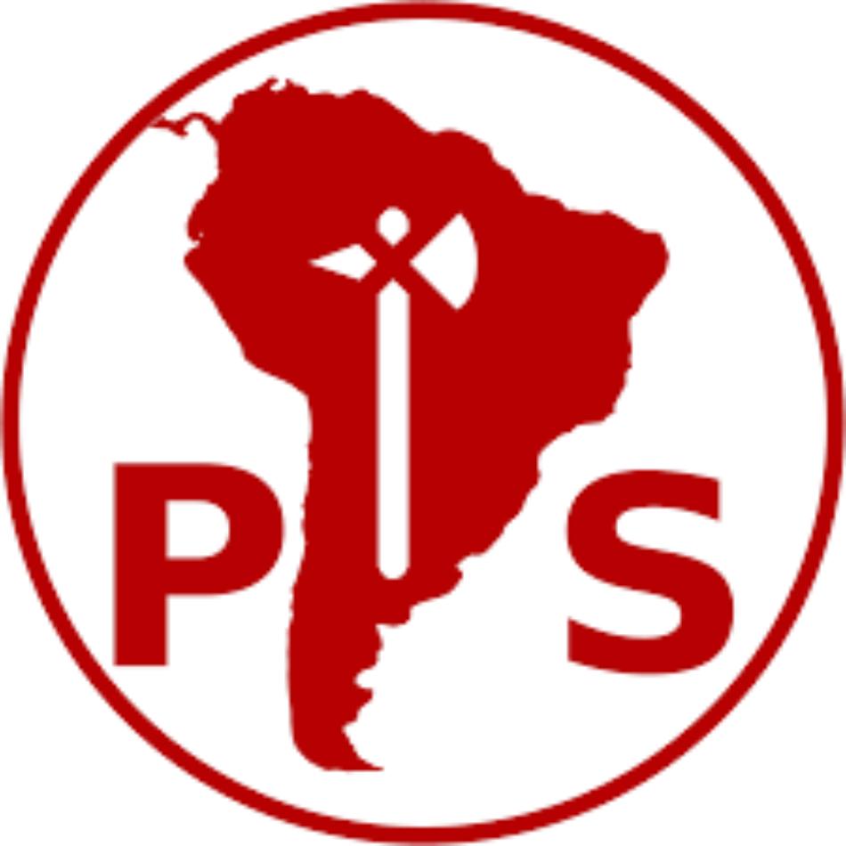 Chile. ¿Es socialista el Partido Socialista?