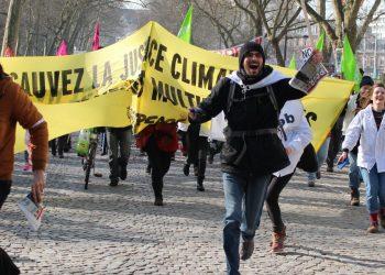 Nace una campaña europea contra los tribunales privados (ISDS) que permiten a las multinacionales demandar a los gobiernos