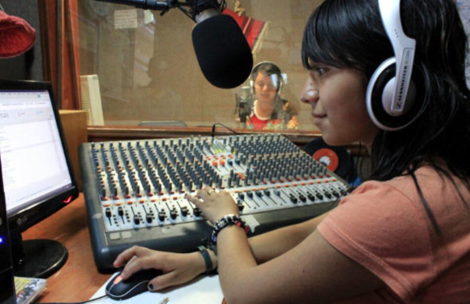 El Gobierno brasileño cierra cerca de doscientas radios comunitarias por supuestas «infracciones»