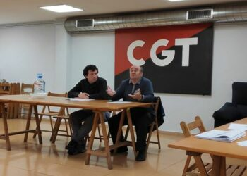 «Los trabajadores del Metro de Barcelona hemos votado huelga ¿Por qué y para qué?»