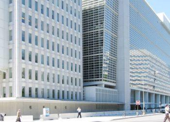 El Banco Mundial recorta a 1,7 % la previsión de crecimiento de Latinoamérica para 2019