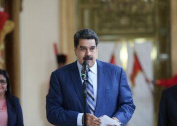 """Diputado Rafael Méndez: """"El 10 de Enero se reafirma en Venezuela el derecho de los pueblos latinoamericanos a su autodeterminación"""""""