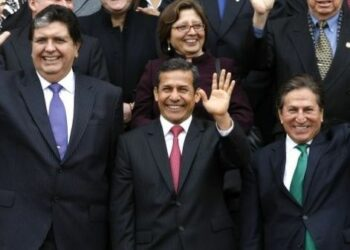 Todo lo que debes saber sobre el caso Lava Jato en Perú